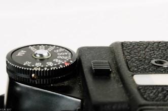 Nikon F2AS_171213_19