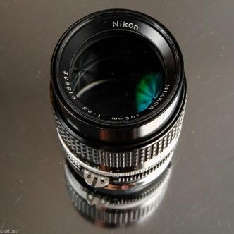 Nikon F2AS_171213_2