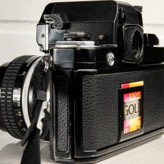Nikon F2AS_171213_6