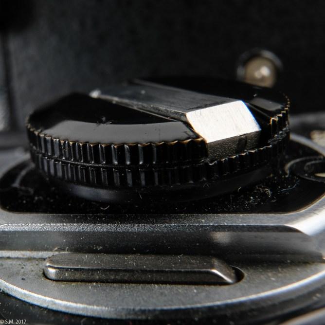 Nikon F2AS_171213_7