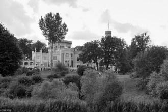 Haveltour (6 von 16)