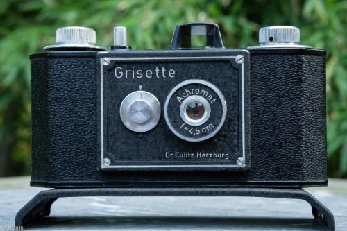 Grisette (14 von 14)