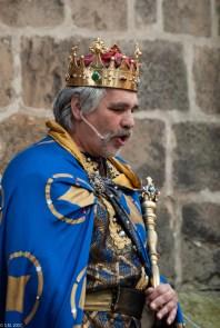 Pfingstspiele Quedlinburg (16 von 37)