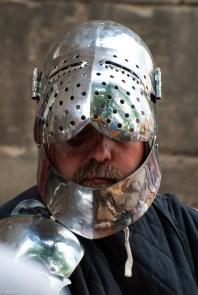 Pfingstspiele Quedlinburg (31 von 37)