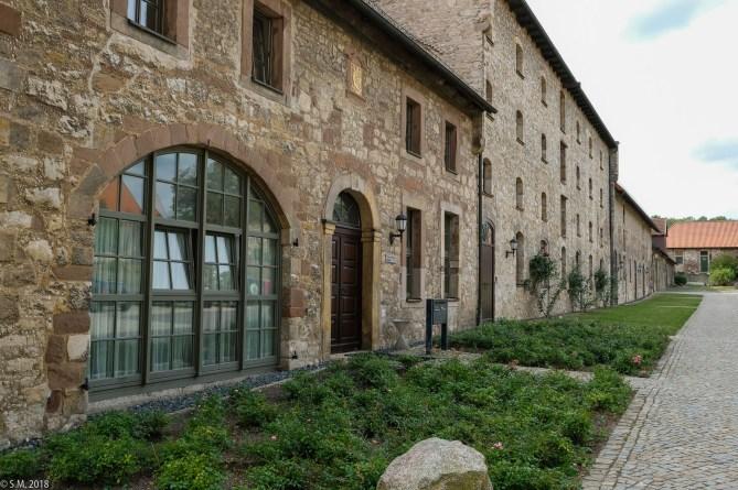 Kloster Marienrode (17 von 62)