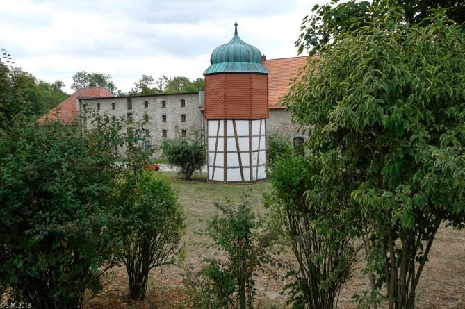 Kloster Marienrode (2 von 62)