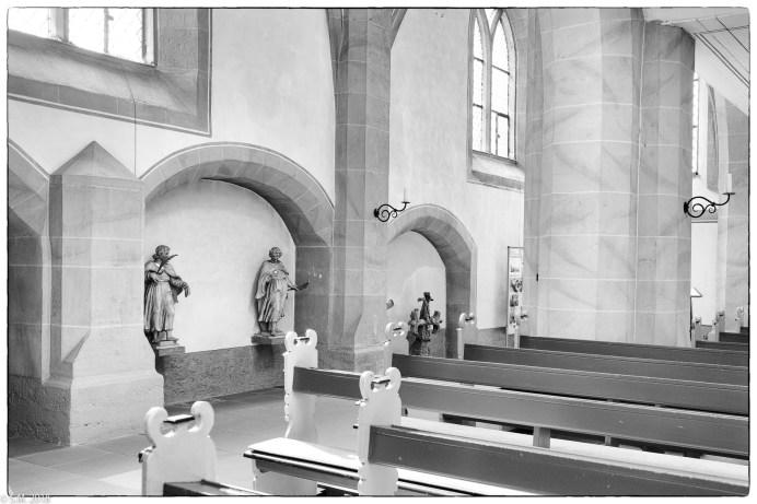 Kloster Marienrode (24 von 62)