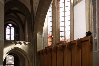Kloster Marienrode (29 von 62)