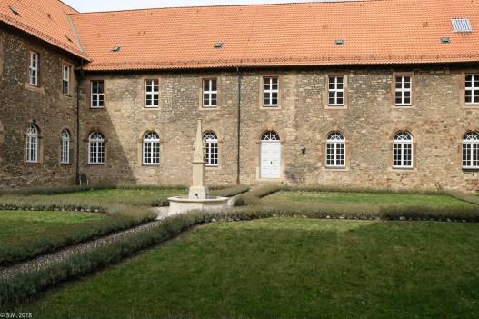 Kloster Marienrode (33 von 62)