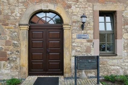 Kloster Marienrode (53 von 62)