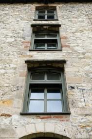 Kloster Marienrode (54 von 62)