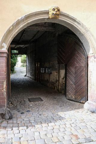 Quedlin_Tore (65 von 43)
