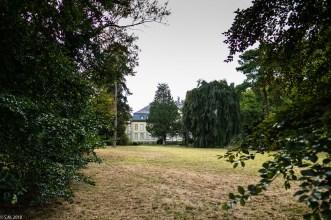 Wrisbergholzen (28 von 58)