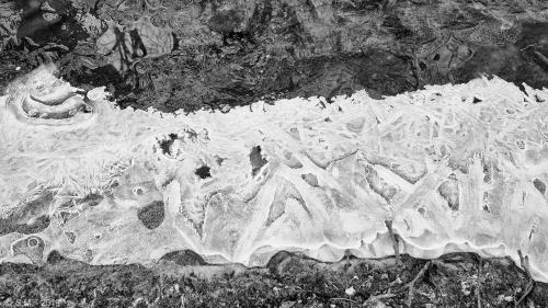 Kalte Beuster - Eis_09