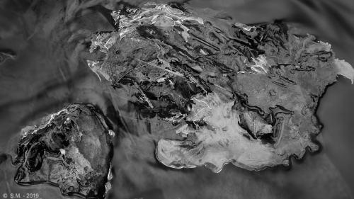 Kalte Beuster - Eis_19