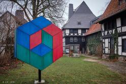 Mönchehaus_2019.02_22_30