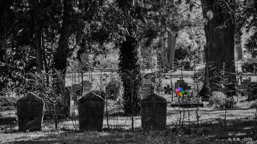 Nordfriedhof_1_4