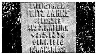 Nordfriedhof_2_13
