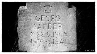 Nordfriedhof_2_15