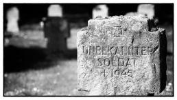 Nordfriedhof_2_18