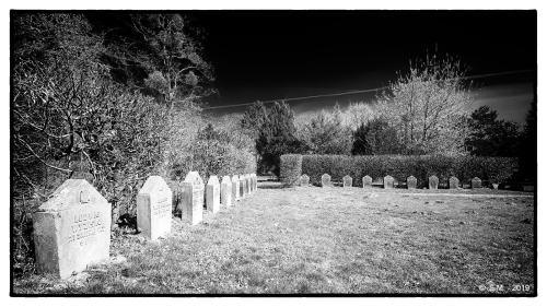 Nordfriedhof_2_3