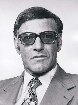 Jack Hannes, 1982