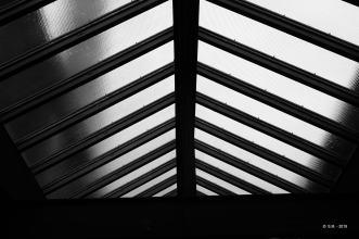 Licht-Struktur_7
