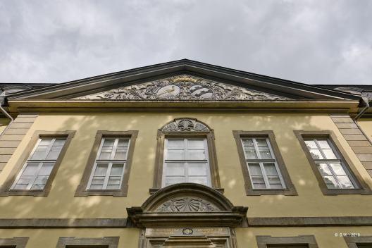 Schlossgarten_15