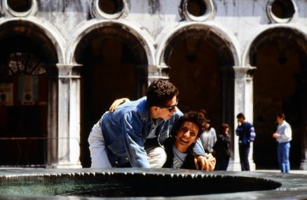 Venedig_DiaScan_20