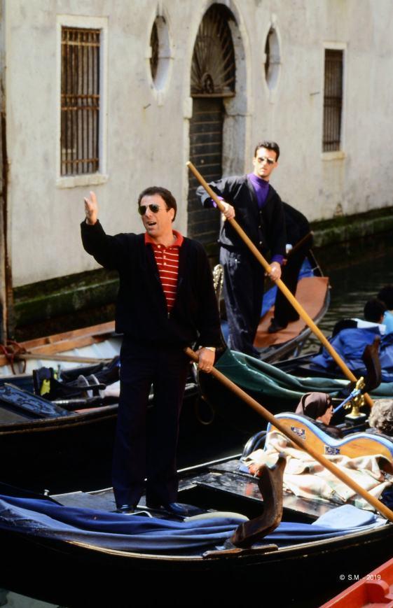 Venedig_DiaScan_4