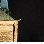 Bildschirmfoto in C1
