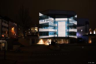 Lichtungen_Freitag_6