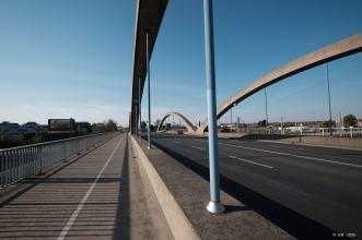 Römerring-Brücke_11