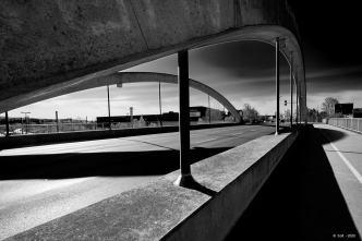 Römerring-Brücke_7