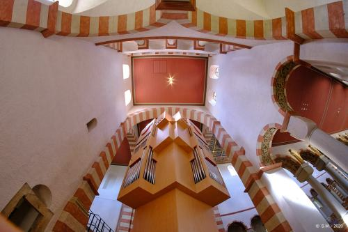 Michaelis-Kirche_Samyang-8mm_13