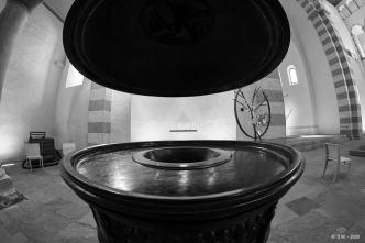 Michaelis-Kirche_Samyang-8mm_7