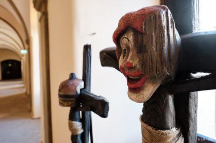 Derneburg_Hall-Museum_85