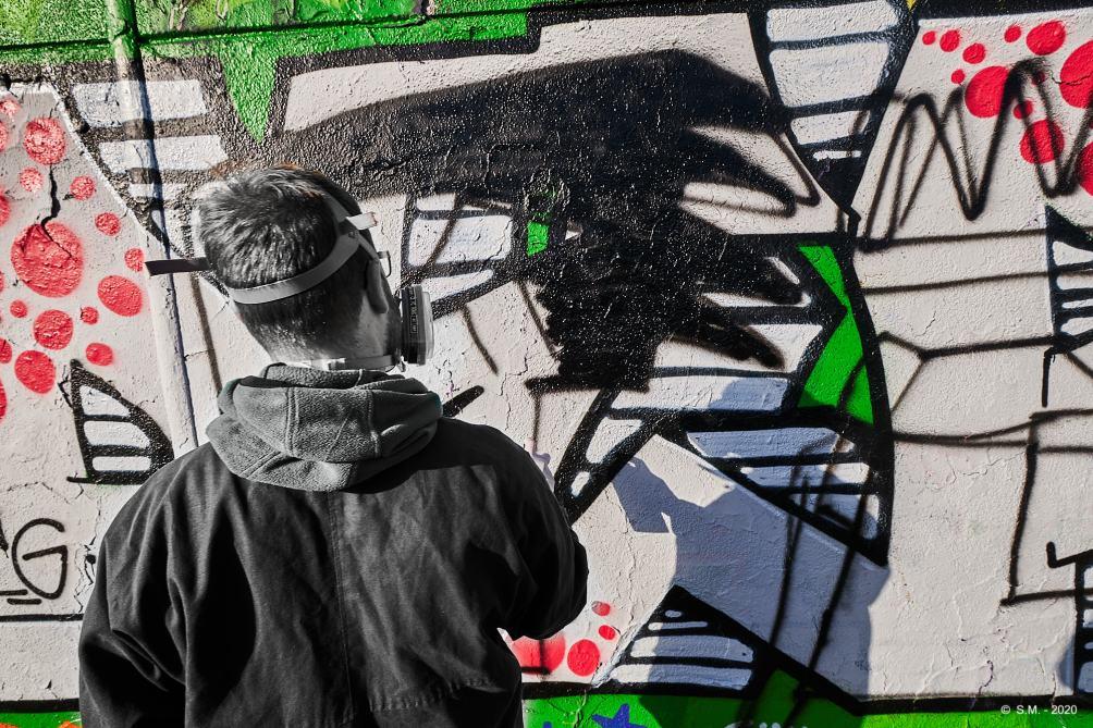 Graffitti-4_26