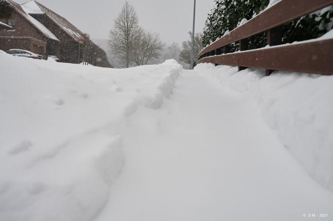 Schneeverwehungen_10
