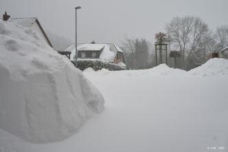 Schneeverwehungen_4