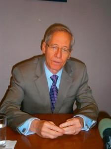 Majkl Kirbi