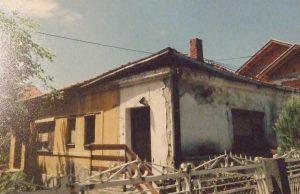 leskovac-krov