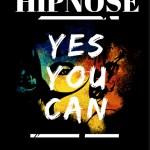 Enquete Hipnose Mulher 2019