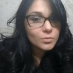 Entrevista com Joice Tamura | Destaque da Pesquisa Hipnose Mulher 2019