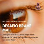 Desafio Brave Mail