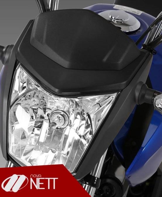 Curso Mecânica de Motos – NovaNett Piedade