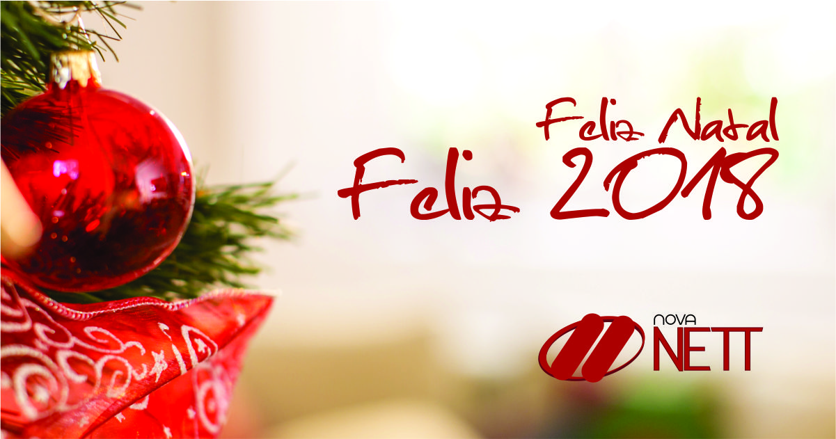Festas de Final do Ano