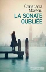 la-sonate-oubliee-857258-264-432