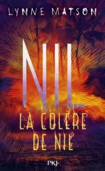 nil-tome-3-la-colere-de-nil-847214-264-432
