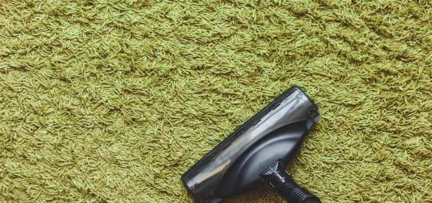 Carpet Cleaning Tips – Some Of The Best!